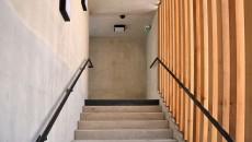 15-logements-barbentane-escaliers-01