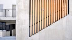 15-logements-barbentane-escaliers-02