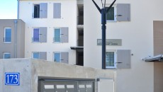 15-logements-barbentane-facade-01