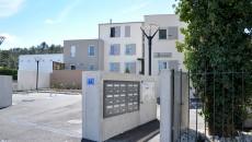 15-logements-barbentane-vue-generale-01