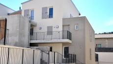 15-logements-barbentane-vue-generale-02