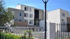 15-logements-barbentane-vue-generale-04