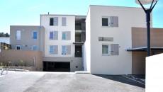 15-logements-barbentane-vue-generale-05