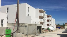 90-logements-carpentras-06