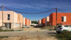 90-logements-carpentras-07
