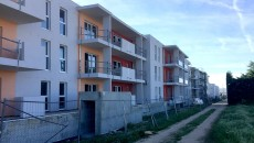 90-logements-carpentras-08