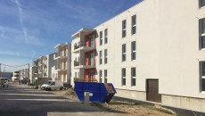 90-logements-carpentras-09
