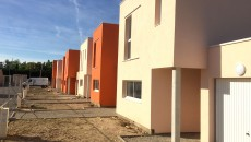 90-logements-carpentras-10