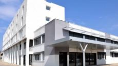 campus-CFA-avignon