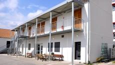 campus-CFA-avignon-cafet
