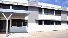 campus-CFA-avignon-facade