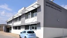 campus-CFA-avignon-vue-generale