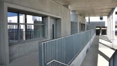 college-jean-giono-orange-beton-banche