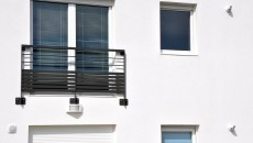residence-les-angles-detail2
