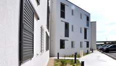 residence-les-angles-vue-generale2