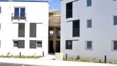 residence-les-angles-vue-generale3