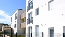 residence-les-angles-vue-generale5