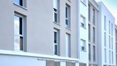 102-logements-monteux-facade-01