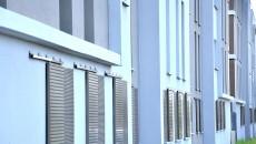102-logements-monteux-facade-02