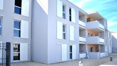 90-logements-carpentras-facade-05