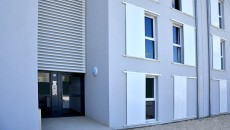 90-logements-carpentras-facade-06