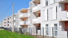 90-logements-carpentras-vue-generale-01