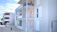 90-logements-carpentras-vue-generale-02