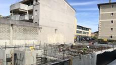 logement-limbert-avignon-vue-generale-01