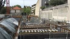 logement-limbert-avignon-vue-generale-02