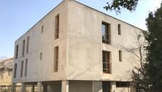 logement-limbert-avignon-vue-generale-05