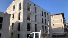 logement-limbert-avignon-vue-generale-06