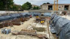residence-les-cardinales-villeneuve-lez-avignon-01
